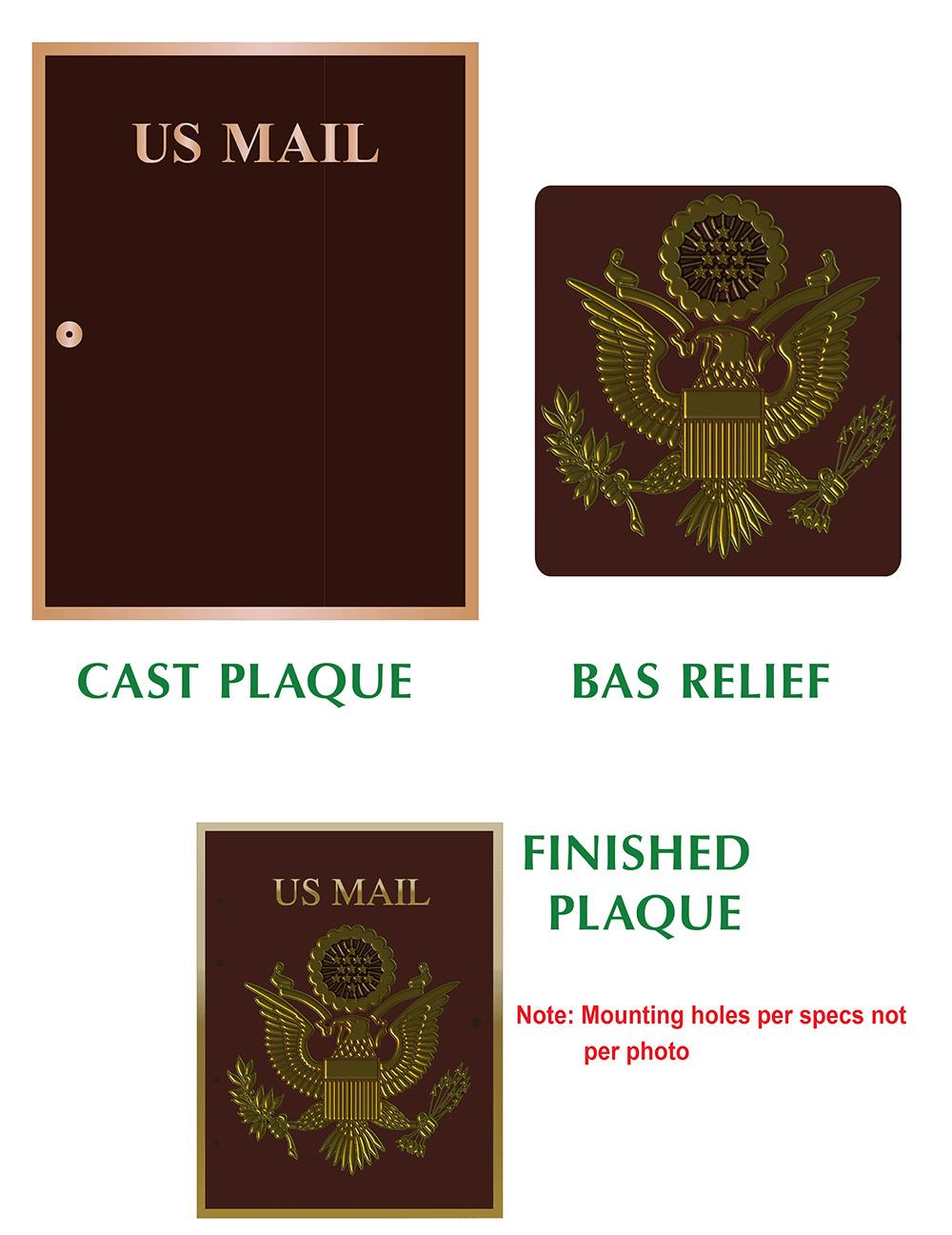 Bas Relief